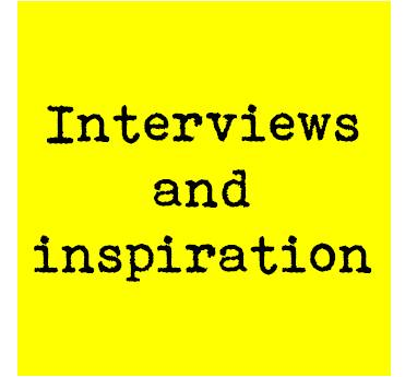 interviews-and-inspirations.jpg