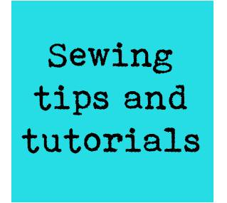 sewing-tips-and-tutorials.jpg